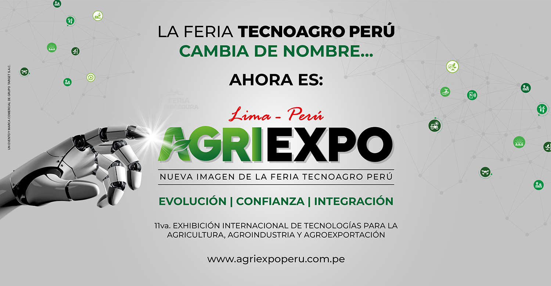 Agriexpo Perú 2021